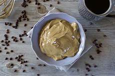 quanto dura la crema pasticcera in frigo ricetta crema pasticcera al caff 232 vasa vasa kitchen