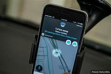 application ford sync 3 ford to integrate waze for ios into cars with sync 3
