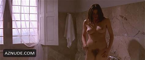 Debra Mccabe Nude