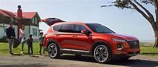 2019 hyundai santa fe leasing near richmond va pohanka