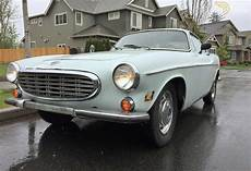 classic 1968 volvo 1800 p1800s for sale dyler