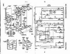 ge upright freezer wire diagram whirlpool refrigerator wiring schematic free wiring diagram