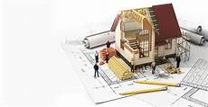 how to finance a new construction supermoney