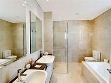 arredare bagno moderno arredare il bagno 20 idee per un bagno moderno