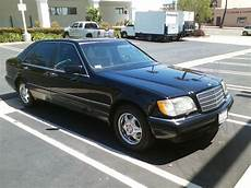 car owners manuals for sale 1998 mercedes benz cl class on board diagnostic system 1998 mercedes benz s500 sale by owner in san clemente ca 92674