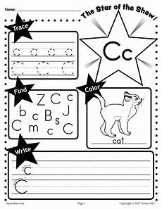 letter c worksheets coloring 24041 free letter c worksheet tracing coloring writing more supplyme