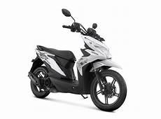 Harga Variasi Motor Beat by Harga Dan Warna Baru Honda Beat 2017 Ada Warna