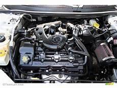 car maintenance manuals 2010 chrysler sebring lane departure warning how to remove a 1999 chrysler sebring engine and transmission 1999 chrysler sebring lxi