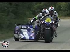 Moto Tour 2012 Dieu Cr 233 A La Moto Et Le Side Car 233 Pisode