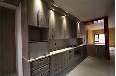 Made Kitchen Cupboards by Coimbra Melamine Kitchen In 2019 Kitchen Cupboards