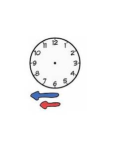 time worksheets make your own 3099 make your own clock worksheets teaching resources tpt