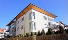 azienda di soggiorno brunico appartamento in vendita a brunico bruneck cod bk1020