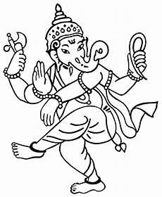 lord ganesha awesome art photos hd quality god ganesha wallpapers telugu devotional songs