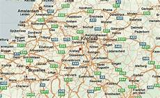Wetter Krefeld - krefeld location guide
