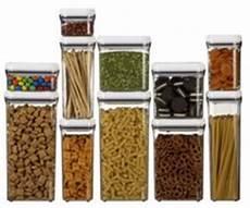 boite rangement pates riz 10 rangements indispensables pour la cuisine