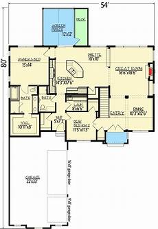house plans rambler plan 73355hs exclusive rambler house plan rambler house