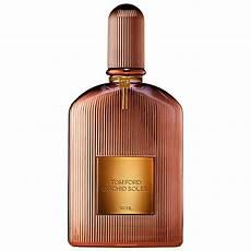 tom ford orchid soleil parfumerija douglas lietuva
