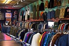 six standout secondhand stores for s clothing
