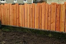 barriere jardin pas cher cloture en bois clotures de jardin fonds