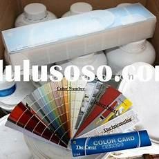 valspar automotive paint color chart valspar automotive paint color chart manufacturers in