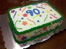 90th birthday cake ideas for men 108044 90th birthday shee