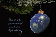 feliz navidad i wanna wish you a merry christmas emerald live from montreal
