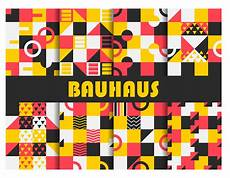 bauhaus 100 years of a great school ux collective