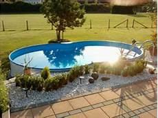 Schwimmbadabdeckung Plane - mazide aufblasbare schwimmbadabdeckung achtformbecken 34