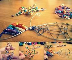 Do It Yourself Len - ako u n 225 s vyzeraj 250 handmade vianoce aneb do it yourself