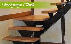 marche escalier hetre escaliers d angle en h 234 tre about 233 t 233 moignages clients