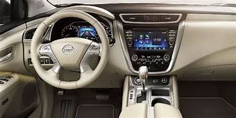 2020 Nissan Pathfinder Awd  & Dodge Cars Review