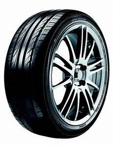 feu vert pneus promotions feu vert pneu promo feu vert promo pneus 1er prix le 2 me 50 feu vert pneus 2 me pneu 1er prix