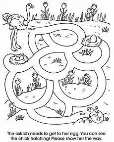 animal worksheets doc 13833 welcome to dover publications zoo animal mazes zoo