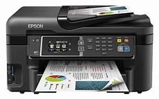 Epson Drucker Test - epson drucker expertentesten de