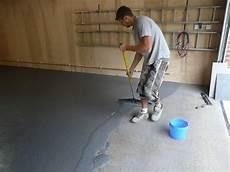 vernici pavimenti casa immobiliare accessori vernice per pavimento