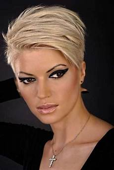 ladies short funky hairstyles 20 funky short haircuts short hairstyles 2018 2019 most popular short hairstyles for 2019