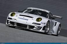 ausmotive 187 2012 porsche 911 gt3 rsr