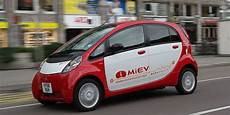 2020 mitsubishi i miev car price 2020