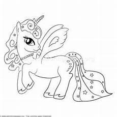 Unicorn Malvorlagen Wattpad Unicorn Donuts Coloring Pages Free Instant
