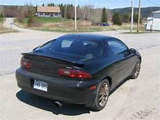 Mazda Mx 3 - 1993 mazda mx 3 photos informations articles
