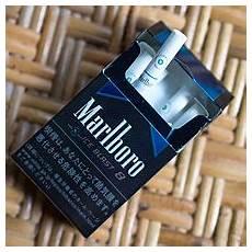 Cigarette Menthol Prix Marlboro Cigarette The Free Encyclopedia