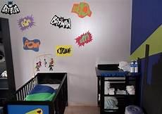 bat blog batman toys and collectibles kyrian s batman baby room 1966 show theme