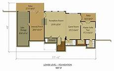 dogtrot house floor plans dogtrot house plan large breathtaking dog trot style