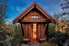 four lights tiny house plans 18 small cabins you can diy or buy for 300 and up