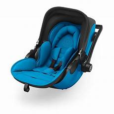 kiddy evoluna i size kiddy evoluna i size 2 con base isofix oferta especial