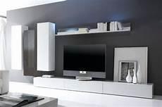 wohnwand weiß modern related post wohnwande modern hangend wohnwand modern