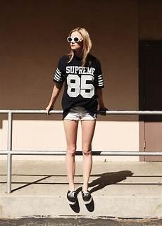 supreme clothing womens 1434 best images about estilo on boyfriend