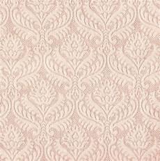 papier peint baroque papier peint baroque comme fond image stock image du