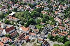 Markt Schwaben Seeholzer Luftaufnahmen