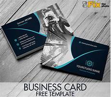 business card templates in photoshop free photoshop business card templates free graphic designs